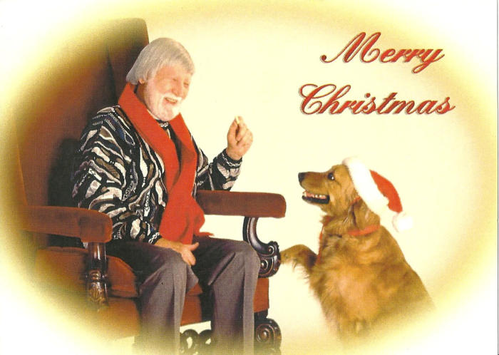 your christmas gift download your ray conniff ringtone for your mobilecell phone by clicking here - Ray Conniff Christmas